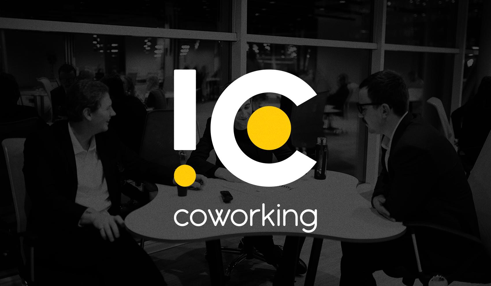 IC Coworking