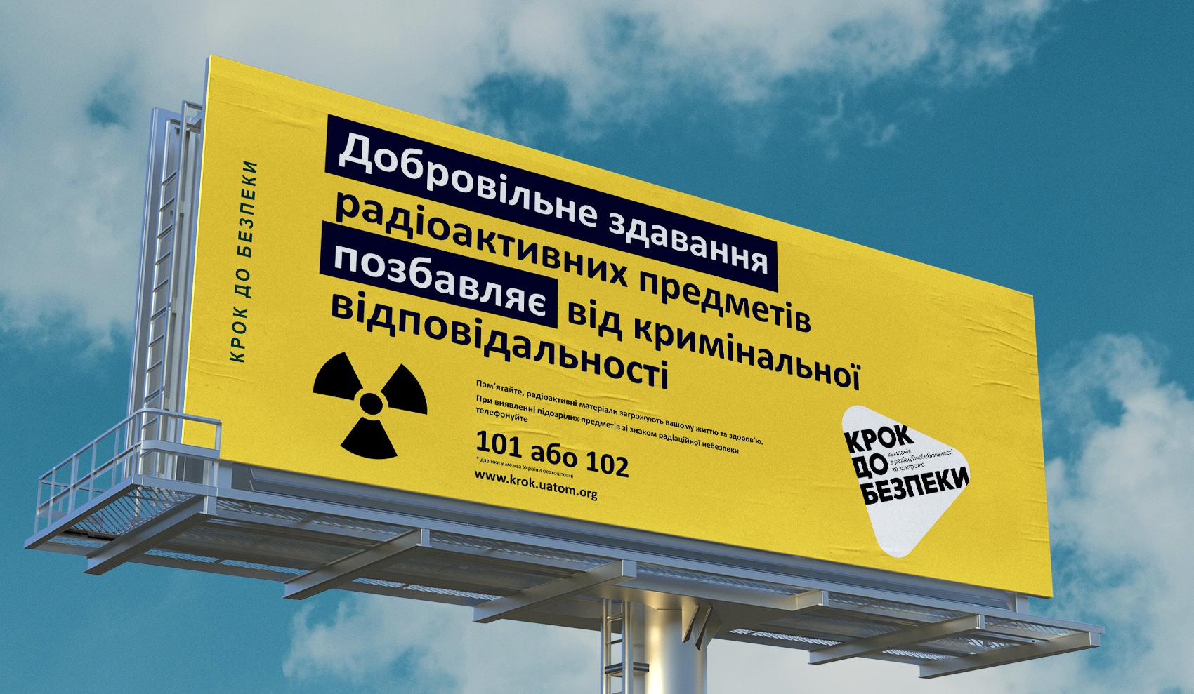 Chornobyl R&D