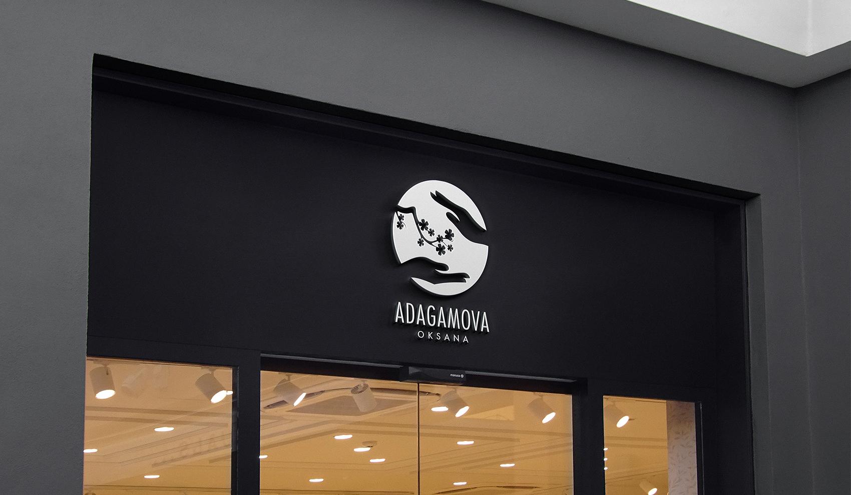 Adagamova Oksana